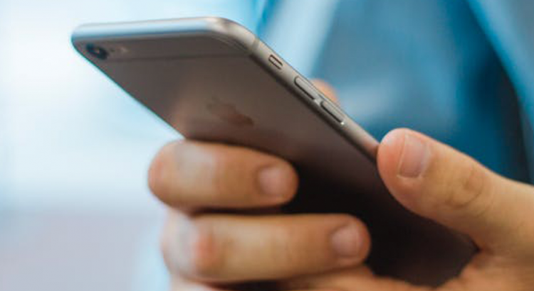 Delivery Much e smartphones: a revolução dos pedidos online - Delivery Much Blog