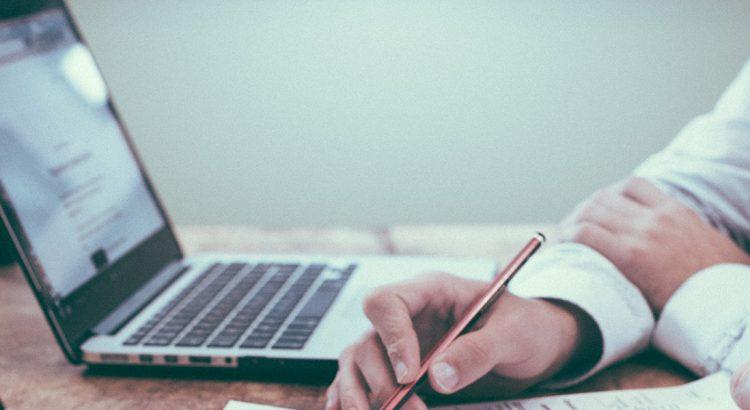 O que caracteriza uma franquia em atividade? - Delivery Much Blog