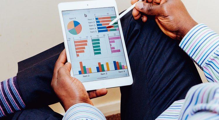 A importância do investimento em mídia no Franchising - Delivery Much Blog