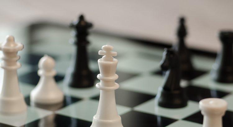 Franquia ou negócio próprio: qual oferece menor risco? - Delivery Much Blog