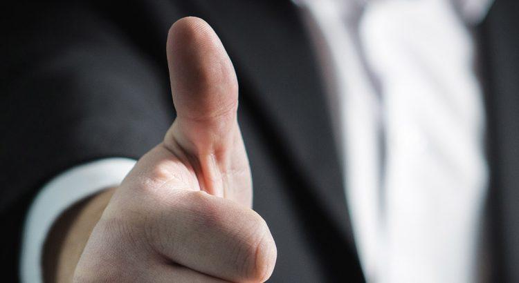Por que investir o FGTS em uma franquia? - Delivery Much Blog