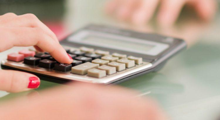 4 melhores práticas para conquistar sua independência financeira - Delivery Much Blog