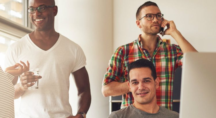 5 dicas de gestão para empreendedores iniciantes 9
