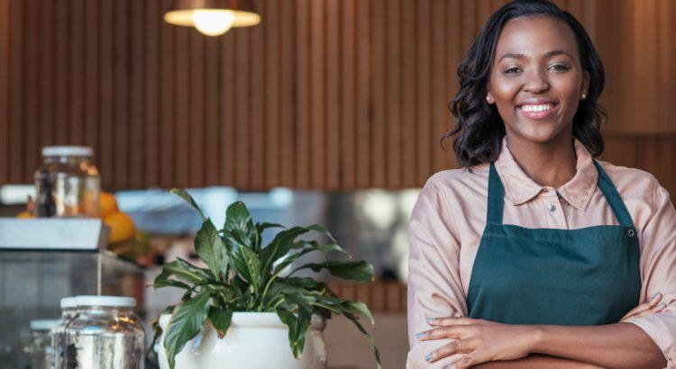 Como fazer um planejamento para abrir um negócio em 2018? - Delivery Much Blog