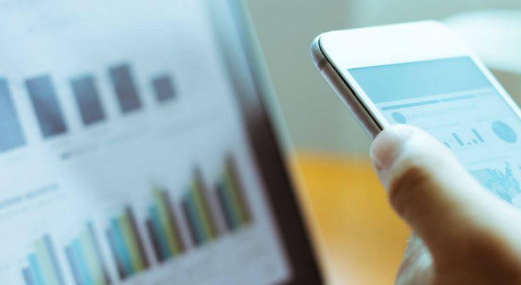 Franquia de tecnologia: o que você precisa saber para investir? - Delivery Much Blog