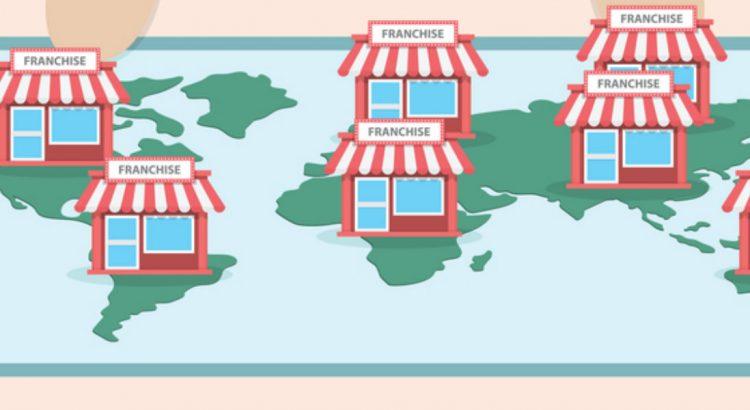 Descubra se vale a pena abrir uma franquia na área de tecnologia - Delivery Much Blog