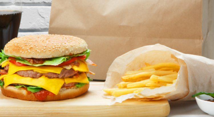 Você sabe como funcionam as franquias de alimentos? 1