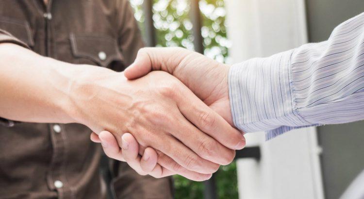 Oportunidade de negócios: aprenda identificá-las com sucesso! - Delivery Much Blog