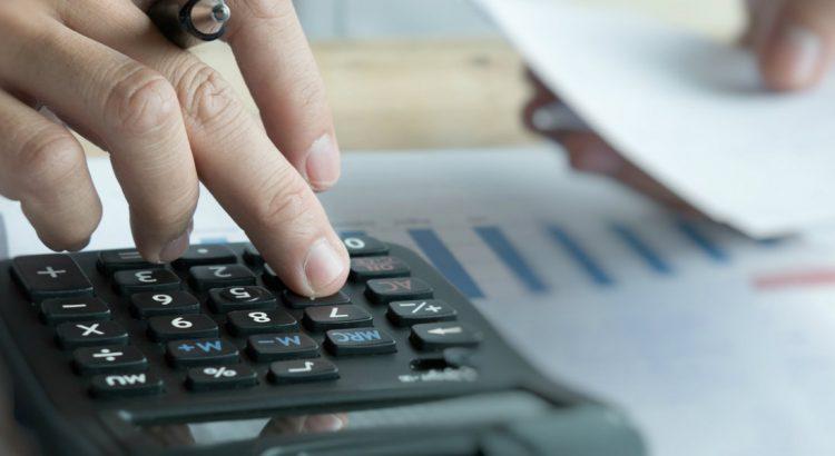 Como realizar a gestão financeira de uma franquia? - Delivery Much Blog