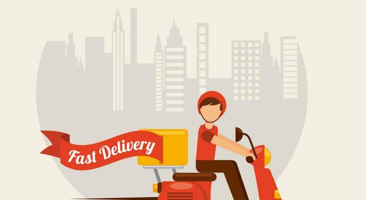 Inspire-se com 3 das melhores ideias de delivery do Brasil - Delivery Much Blog