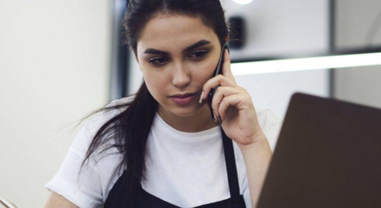 Entenda quais são as responsabilidades de um franqueador - Delivery Much Blog