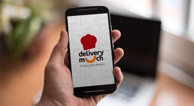 Conheça as 4 ideias de negócio mais bem sucedidas dos últimos tempos - Delivery Much Blog
