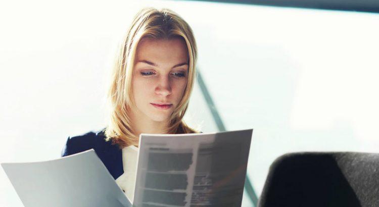 Aprenda como estudar uma franquia para investir hoje mesmo - Delivery Much Blog