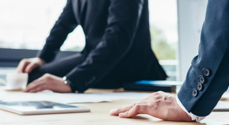 Quais são os principais desafios na gestão de franquias? - Delivery Much Blog
