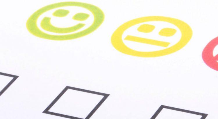 Pesquisa de satisfação dos clientes: o que é e como aplicar na sua empresa? - Delivery Much Blog