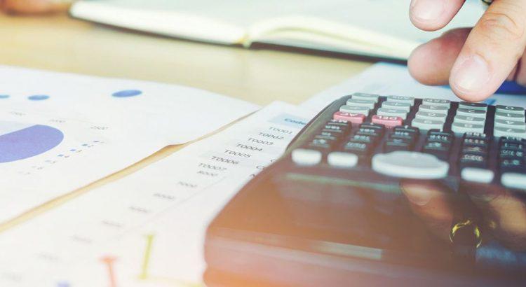 Aprenda como ter estabilidade financeira empresarial em 5 passos - Delivery Much Blog