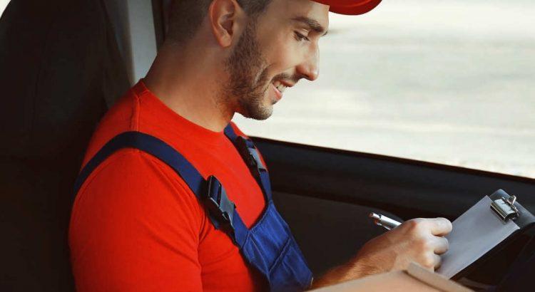 Entenda como o mercado de delivery cresceu mesmo nos últimos anos - Delivery Much Blog