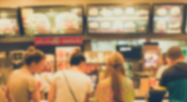 Entenda como funciona uma franquia e saiba suas vantagens - Delivery Much Blog