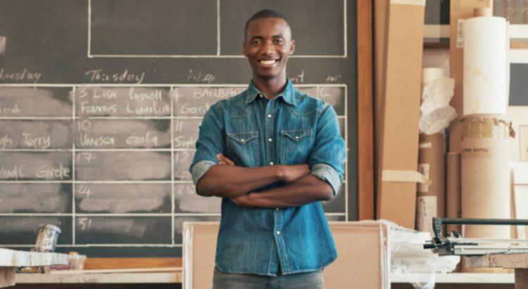 vale-a-pena-empreender-conheca-5-vantagens-de-ser-empreendedor