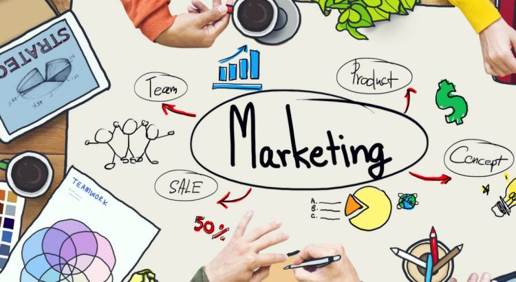 5 dicas fundamentais de marketing para franquias - Delivery Much Blog