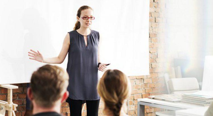 O que é conhecimento compartilhado e por que usá-lo no seu negócio? - Delivery Much Blog