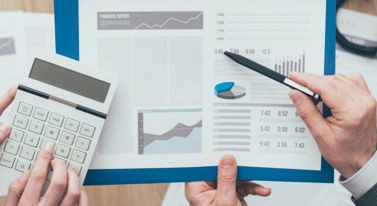 Existem riscos em investir em um novo negócio? Veja como reduzi-los! - Delivery Much Blog