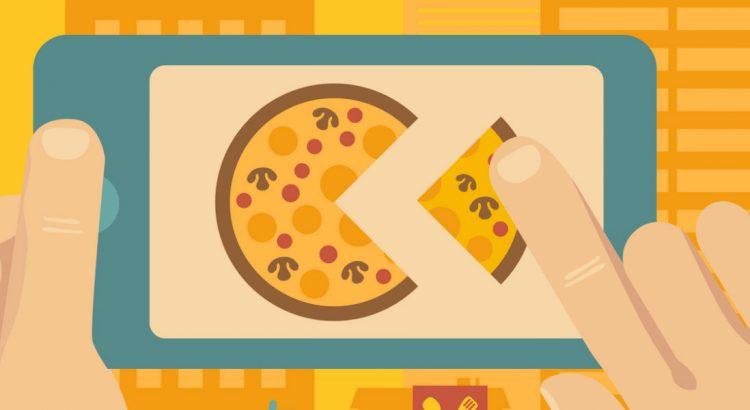 Saiba quais são as funções essenciais para um aplicativo de delivery - Delivery Much Blog