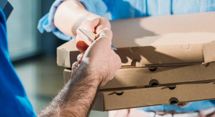 Veja como evitar as 3 reclamações mais comuns feitas em entregas delivery - Delivery Much Blog