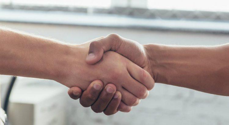 3 melhores práticas para otimizar a gestão de negócios - Delivery Much Blog