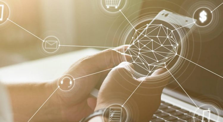 Conheça os 4 pilares da gestão da inovação nas empresas - Delivery Much Blog