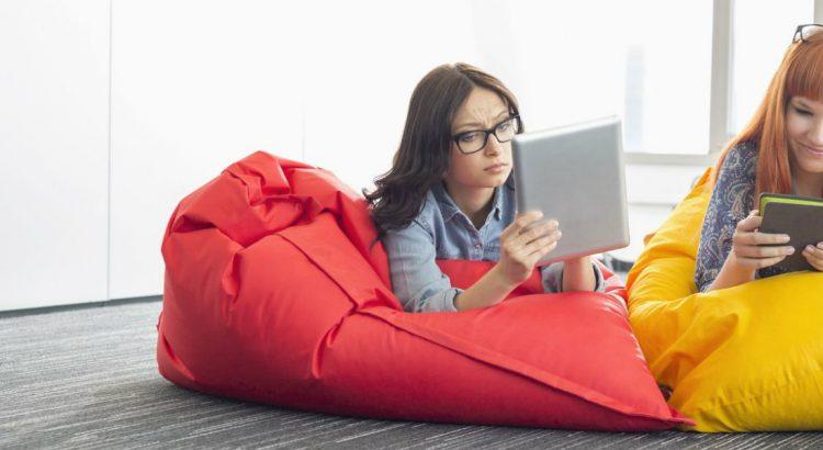 Afinal, como implementar a cultura de startup em uma empresa? - Delivery Much Blog