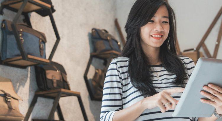 3 erros do empreendedorismo que você precisa evitar - Delivery Much Blog
