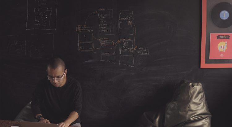 Saiba 4 formas de empreender para começar seu próprio negócio ainda neste ano - Delivery Much Blog