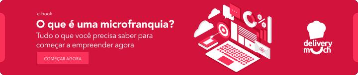 e-book microfranquias