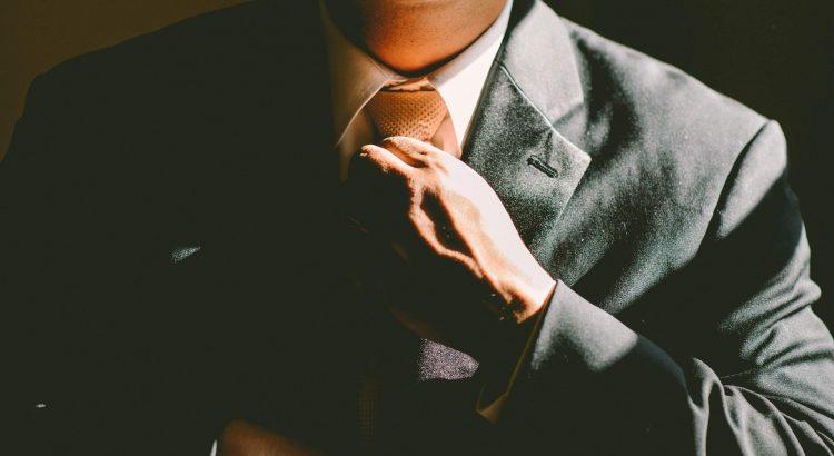 caracteristicas-empreendedoras