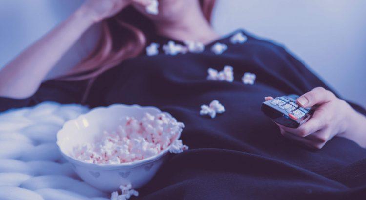 filmes-sobre-empreendedorismo
