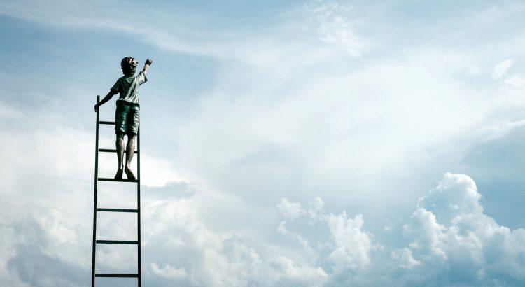 empreender-com-sucesso