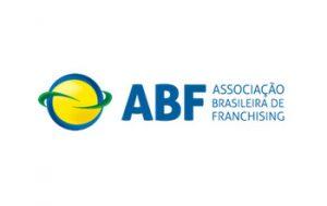 Associação Brasileira de Franchising ABF