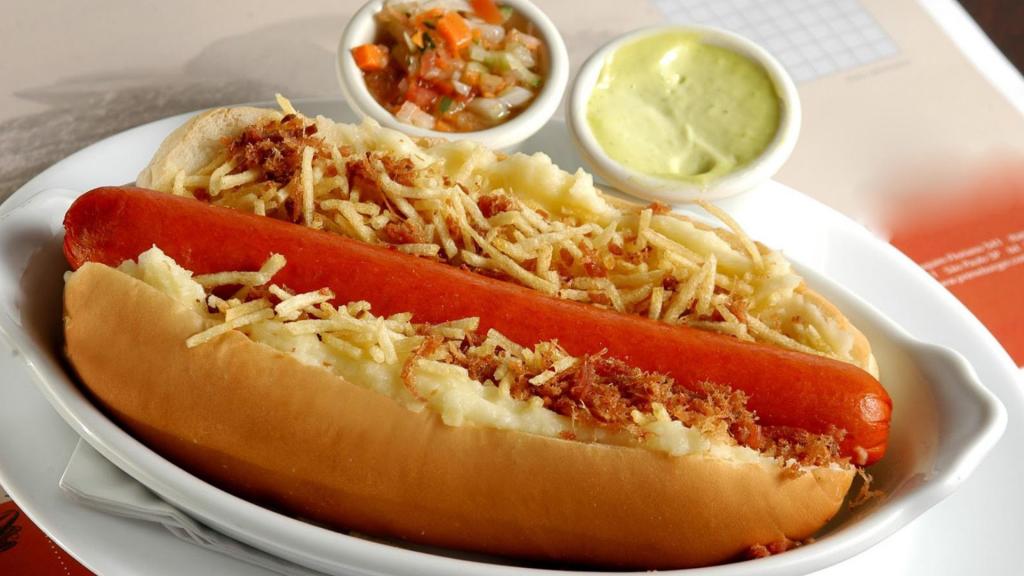 10 comidas que não se divide em hipótese alguma - Delivery Much Blog