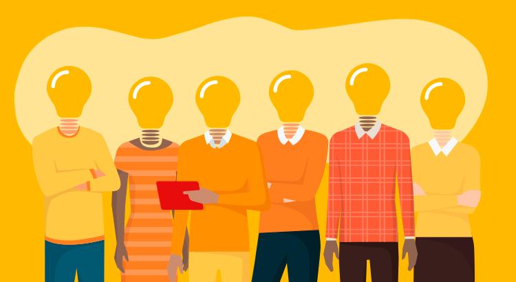 Conheça os 6 tipos de empreendedores mais comuns no Brasil
