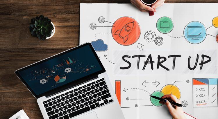 termos do empreendedorismo