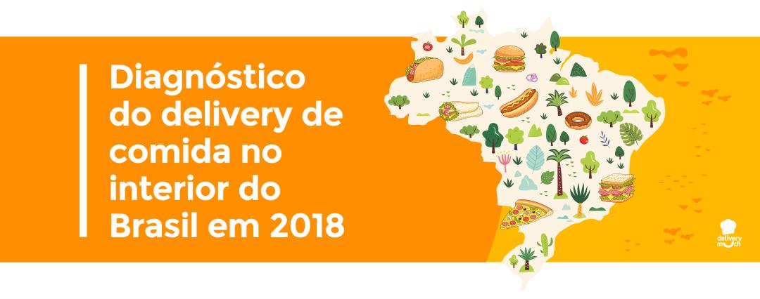 delivery de comida no interior do Brasil (2)