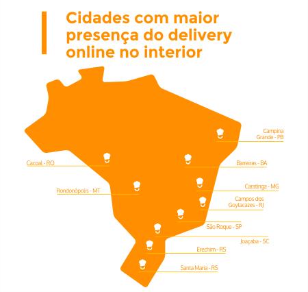 delivery de comida no interior do Brasil-88