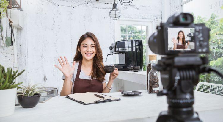 10 dicas de marketing digital para restaurantes