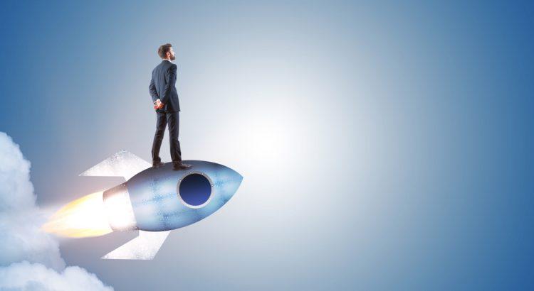 Começar um negocio do zero ou apostar em uma franquia digital