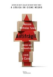 antifragil-empreendedorismo-digital