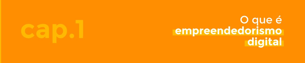 empreendedorismo digital-02