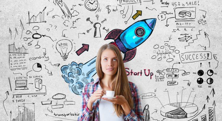 ideias de negocios digitais