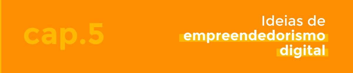 empreendedorismo digital - 06