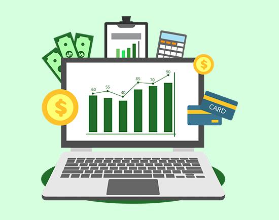 Controle de Estoque: ferramenta e estratégias para melhorar sua gestão - Delivery Much Blog
